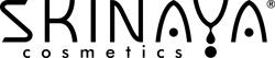 SKINAYA® cosmetics