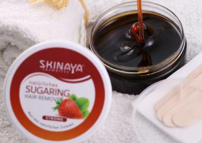 SKINAYA-Sugaring-Haarentfernung_1390