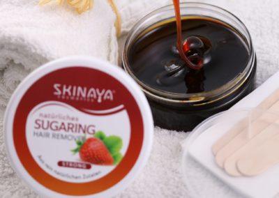 SKINAYA-Sugaring-Haarentfernung_1391