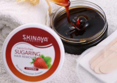 SKINAYA-Sugaring-Haarentfernung_1392