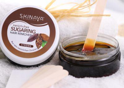 SKINAYA-Sugaring-Haarentfernung_1434