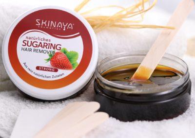 SKINAYA-Sugaring-Haarentfernung_1437