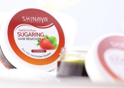 SKINAYA-Sugaring-Haarentfernung_1525