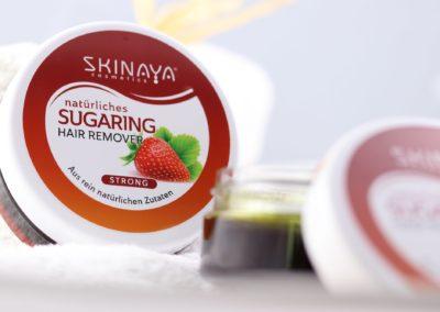 SKINAYA-Sugaring-Haarentfernung_1527