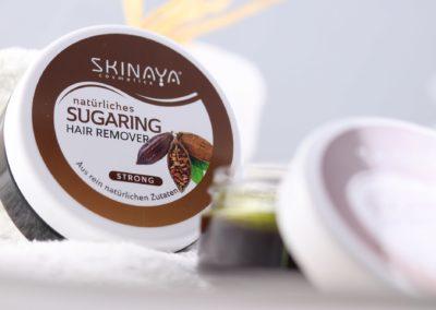SKINAYA-Sugaring-Haarentfernung_1531
