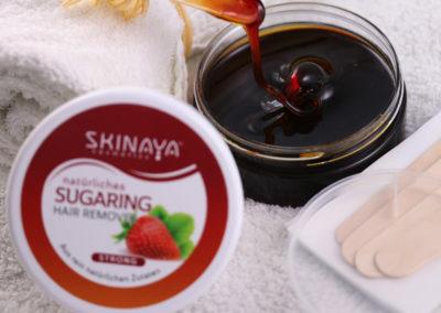 Skinaya-Produkte-Umfang-Liederung_1392-1500-1