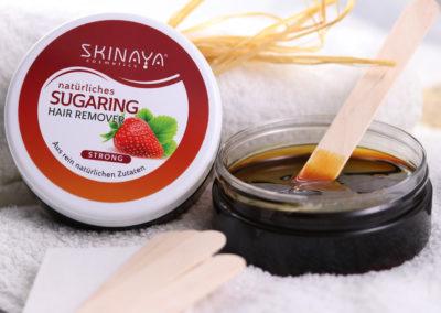 Skinaya-Sugaring-Erdbeere_1437-1500