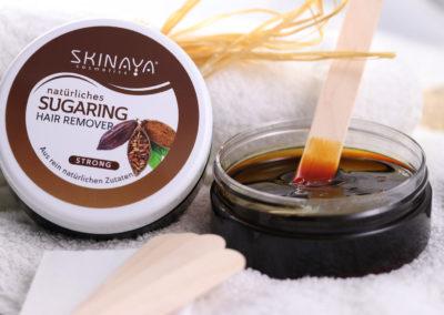 Skinaya-Sugaring-Kakao_1434-1500