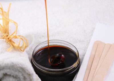 Skinaya-Sugaring-Set_1368-2000