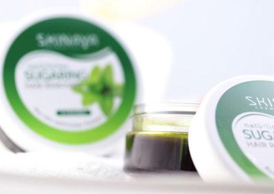 Skinaya_Cosmetics-1524_1500-1